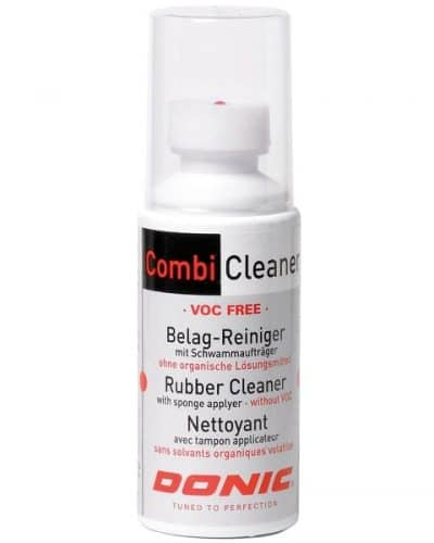 Combi Cleaner 90ml