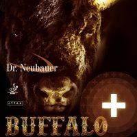 Dr Neubauer Buffalo Plus