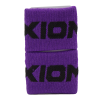 Xiom Wrist Band – Sweat Absorption