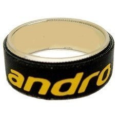 andro Edge Tape 12mm x 1 Blade