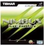 "Tibhar Nimbus Medium""Speedeffect inside"""