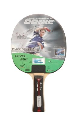 Donic Waldner Line - Level 400 ALLROUND