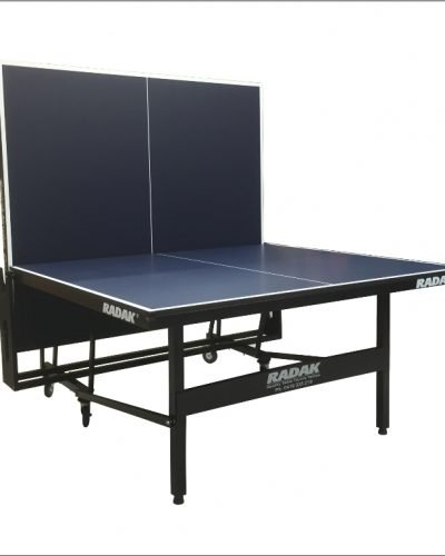 "Table Tennis Table ""RADAK SmashMaster Pro"" Superior Quality"