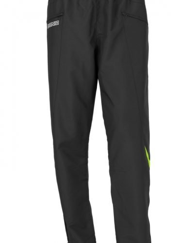 Donic Tracksuit Pants Viper Black/Green