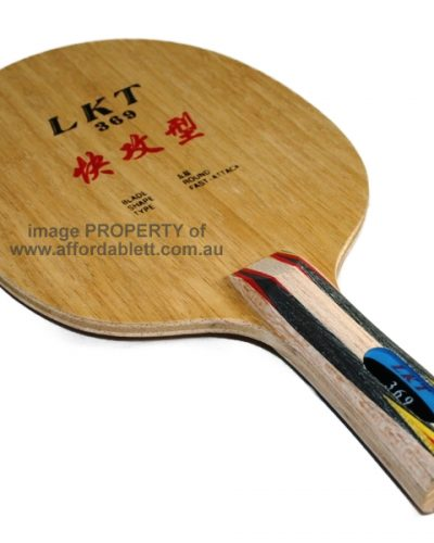 LKT 369 5 Plywood, High Quality Offensive play
