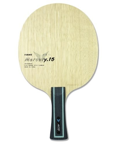 YinHe Mercury Y-15 Carbon