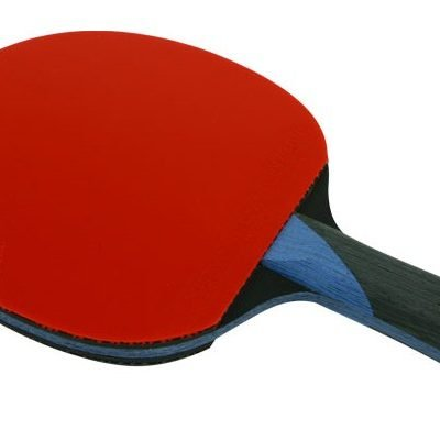 XIOM M5.5S Factory made Table Tennis Racket