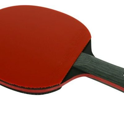 XIOM M7.0S Factory made Table Tennis Racket