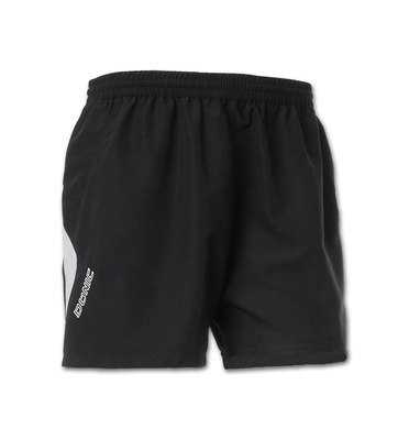 Donic Table Tennis Shorts Trixle - Black