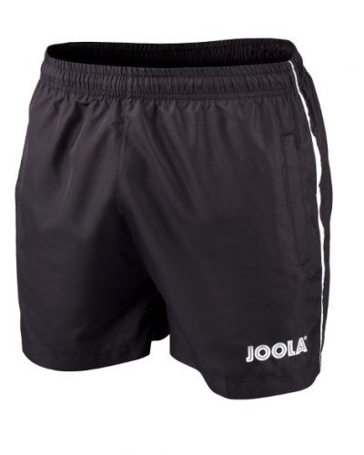 Joola Short Sinus Black