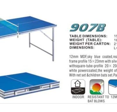 8881f65a5 Table Tennis Tables   Nets – Page 2 – Just Table Tennis Online Store