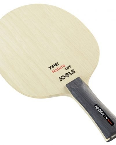 JOOLA TPE Nature Blade (Top Player Edition)