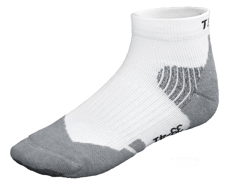 Tibhar Table Tennis Sock COOLMAX