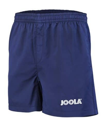 Joola Table Tennis Shorts Maco - Navy