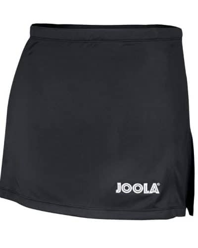 JOOLA MARA skirt Black/White