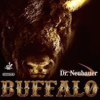 Dr Neubauer Buffalo - Anti