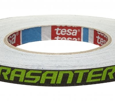 andro Edge Tape RASANTER 10mm, 50 metre roll