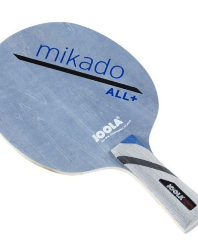 Joola Mikado Blade ALL+