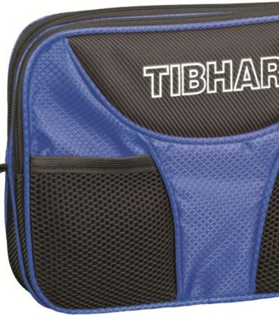 Tibhar Double Batcover Crown