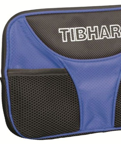Tibhar Single Batcover Crown